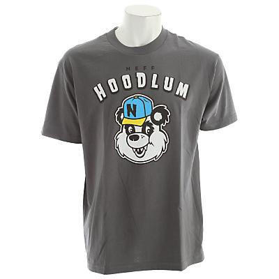 Neff Hoodlum T-Shirt - Men's