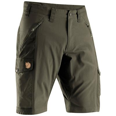 Fjallraven Men's Abisko Short