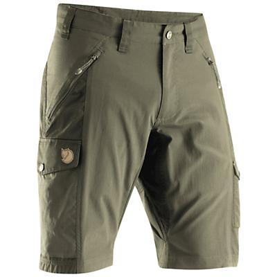 Fjallraven Men's Abisko Short