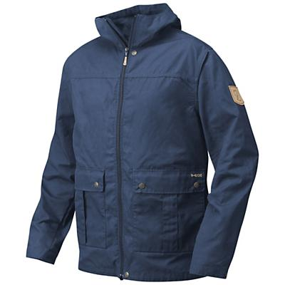 Fjallraven Men's Fjell Jacket