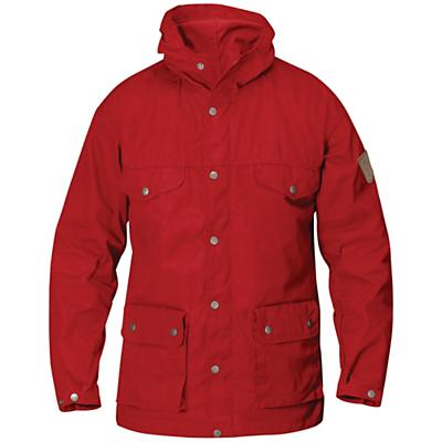 Fjallraven Men's Greenland Jacket
