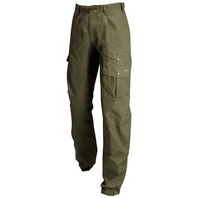 Fjallraven Men's Greenland Trouser