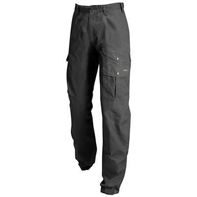 Fjallraven Men's Greenland Trouser