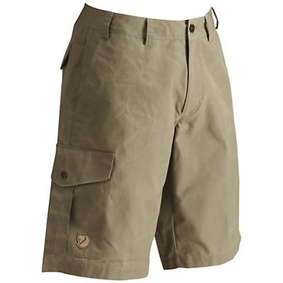 Fjallraven Men's Karl Short