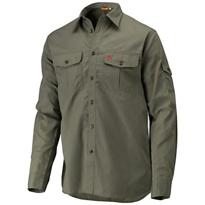 Fjallraven Men's Keb Lite Shirt