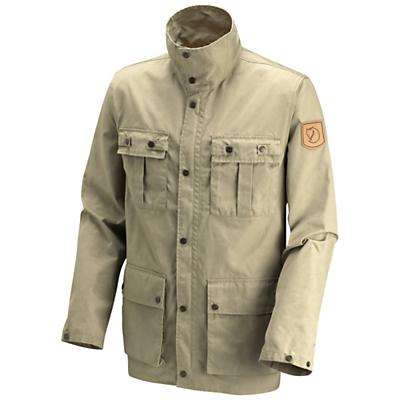 Fjallraven Men's Oban Jacket