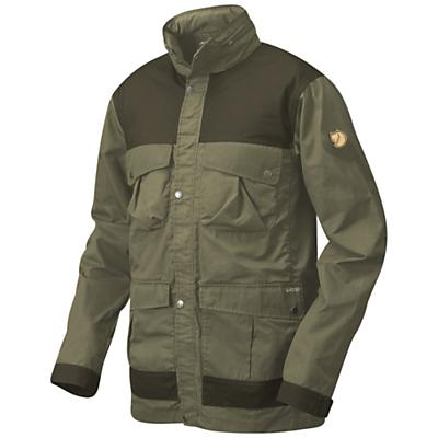 Fjallraven Men's Telemark Jacket