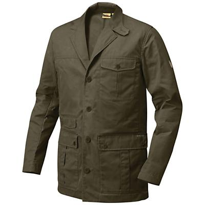 Fjallraven Men's Travel Blazer