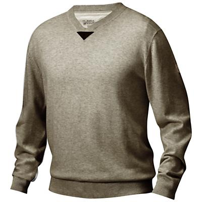 Fjallraven Men's Woods Summer Sweater