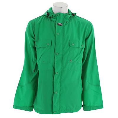 Forum Packy Windbreaker - Men's