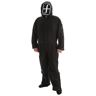 Forum Grease Monkey One Piece Suit - Men's