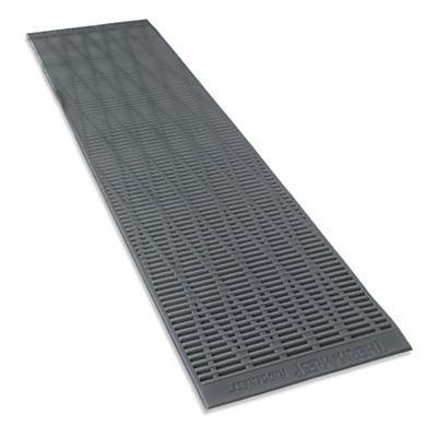 Therm-A-Rest RidgeRest Classic Sleeping Pad