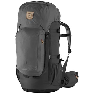 Fjallraven Women's Abisko 55L Pack