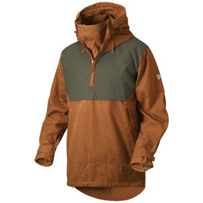Fjallraven Men's Anorak No. 8