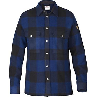 Fjallraven Men's Canada Shirt