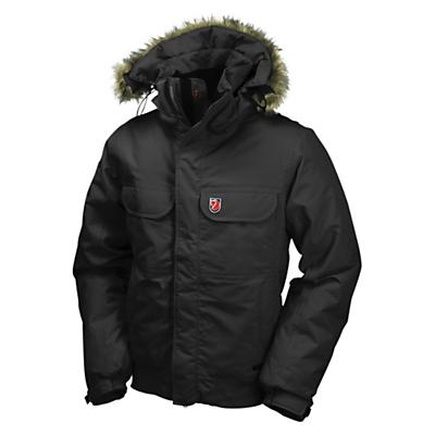 Fjallraven Men's Cantwell Jacket