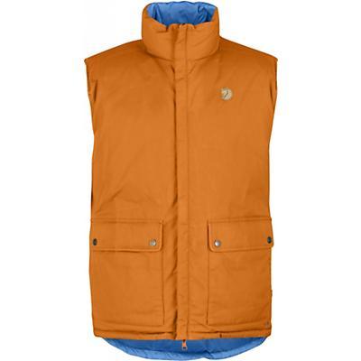 Fjallraven Men's Down Vest No. 6