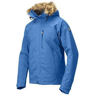 Fjallraven Men's Eco-Tour Jacket