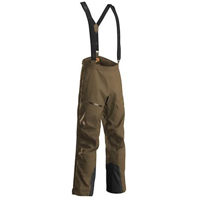 Fjallraven Men's Eco-Tour Trousers