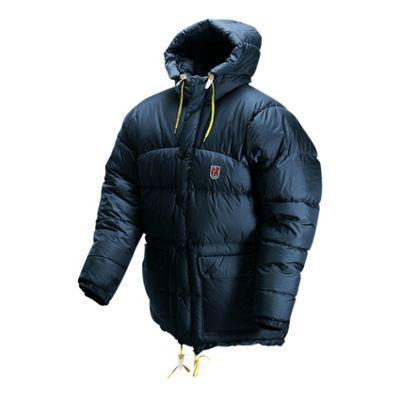 Fjallraven Men's Expedition Down Jacket