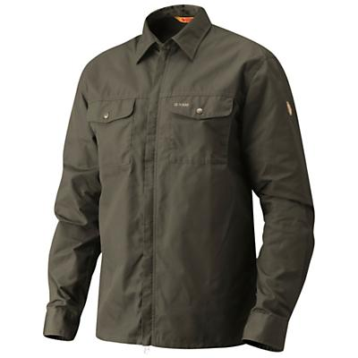 Fjallraven Men's G-1000 Shirt
