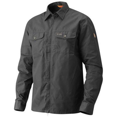 Fjallraven Men's G-1000 Shirt