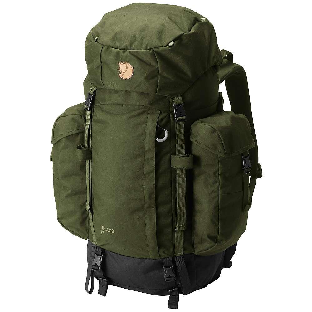 Eagle Creek Hitch Convertible Shoulder Backpack Bag 46