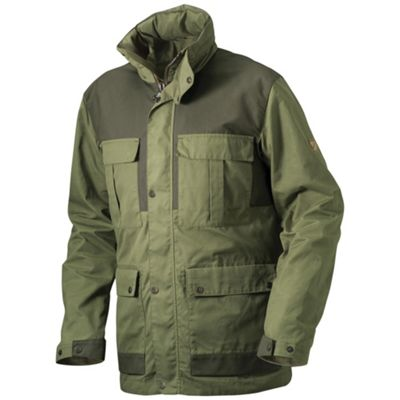 Fjallraven Men's Jacket No. 67