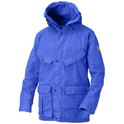 Fjallraven Men's Jacket No. 68