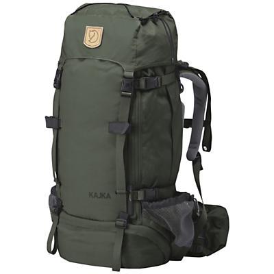 Fjallraven Kajka 75 Pack