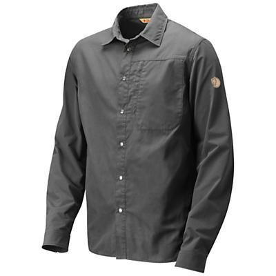 Fjallraven Men's Kalfjall Shirt