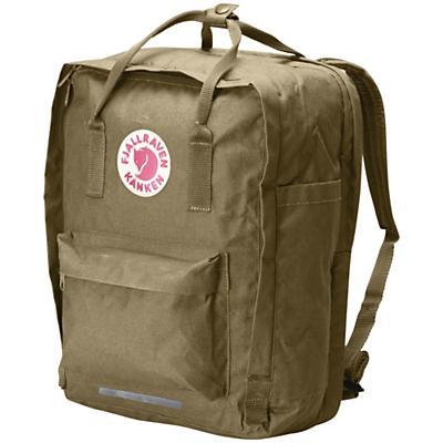 Fjallraven Kanken 17 Backpack