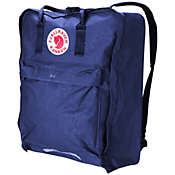 Fjallraven Kanken Big Backpack