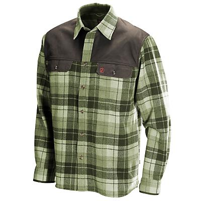 Fjallraven Men's Karbulle Shirt