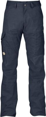 Fjallraven Men's Karl Trousers