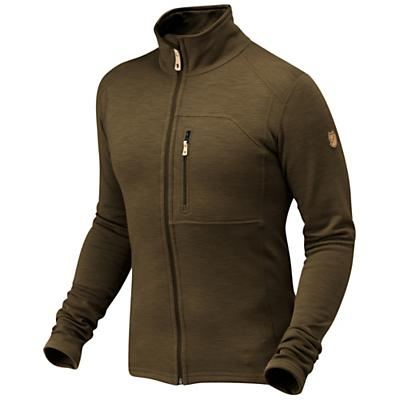 Fjallraven Men's Keb Fleece