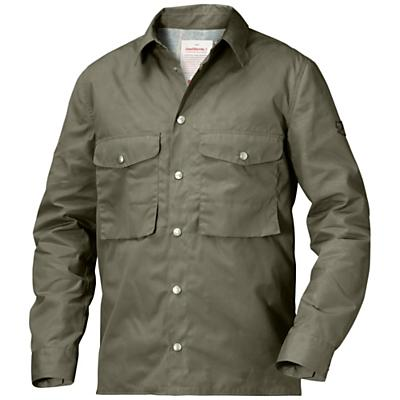 Fjallraven Men's Lined Shirt No. 1
