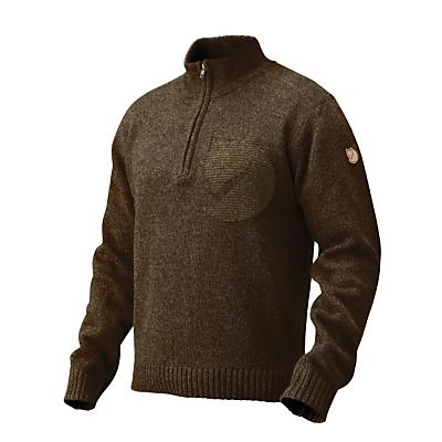 Fjallraven Men's Loge Sweater