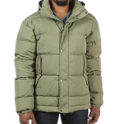 Fjallraven Men's Ovik Jacket