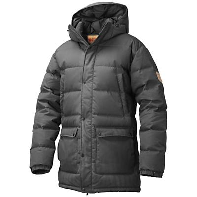 Fjallraven Men's Ovik Park