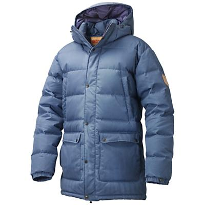 Fjallraven Men's Ovik Parka