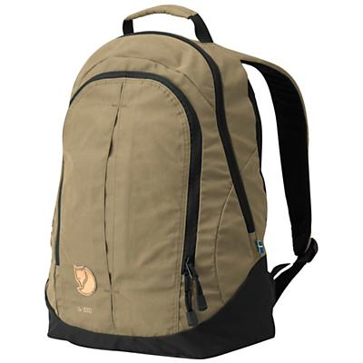 Fjallraven Packer Backpack