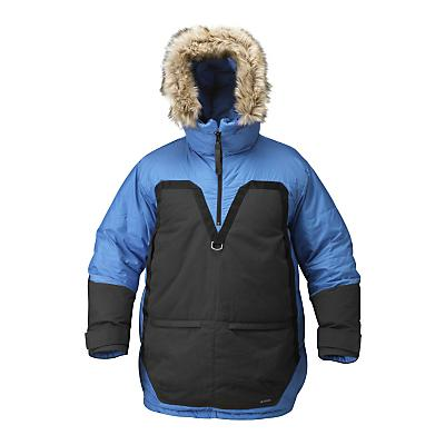 Fjallraven Men's Polar Parka
