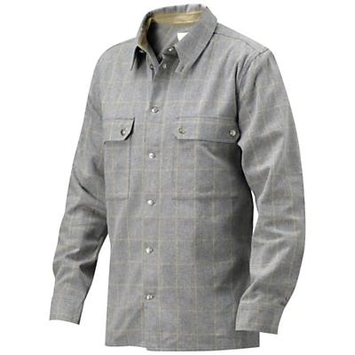 Fjallraven Men's Shirt No. 35