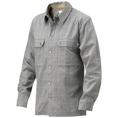 Fjallraven Men's Shirt No. 35