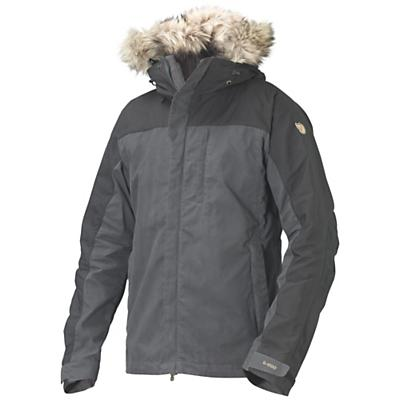Fjallraven Men's Singi Jacket