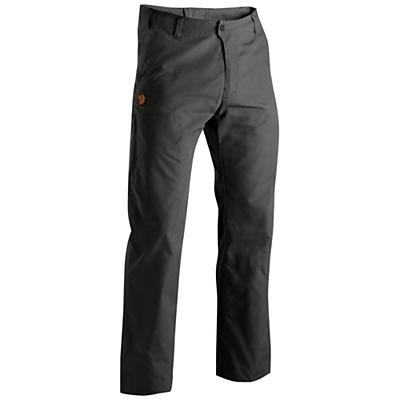 Fjallraven Men's Sten Trousers