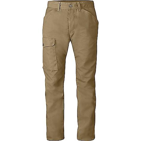 Fjallraven Trousers No. 26