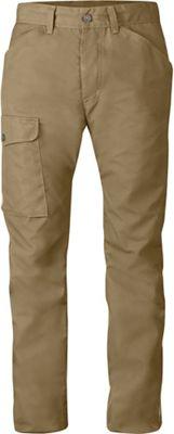 Fjallraven Men's Trousers No. 26
