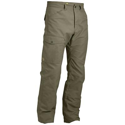 Fjallraven Men's Trousers No. 26